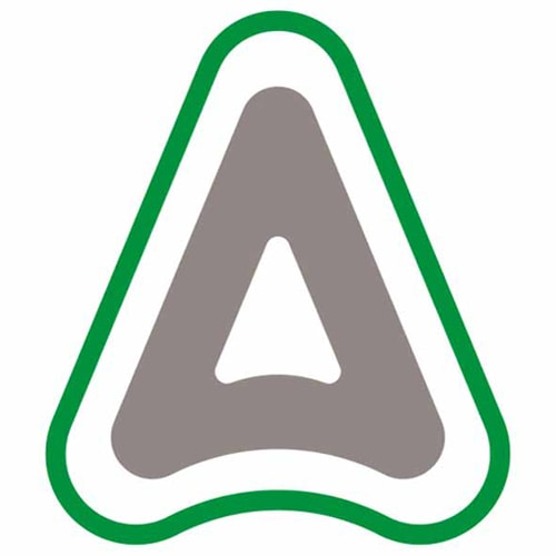 adama logo big tcm54 12370 min