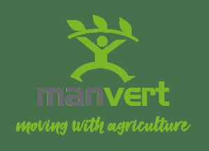 manvert logo