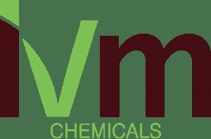 ivm logo green